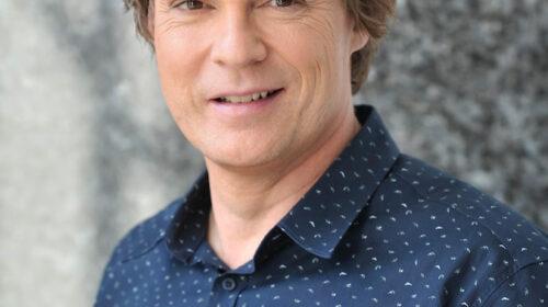 ACTUALITÉS- Nouvelles- La nomination de Jean-François Lapointe comme directeur artistique de l'Opéra de Québec,