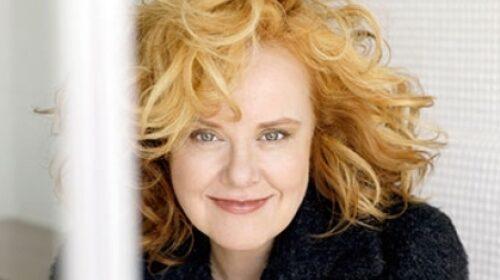 ACTUALITÉS- Orchestre symphonique de Québec- Petra Lang, reine de Wagner