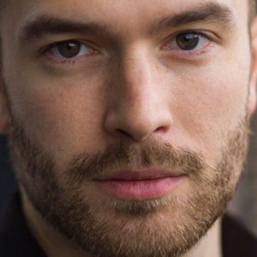 ACTUALITÉS- Société d'art vocal de Montraél- Récital du baryton américain John Brancy