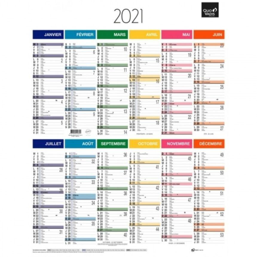 CALENDRIER QUÉBÉCOIS D'ART LYRIQUE- MARS/AVRIL 2021