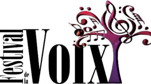 PROFIL : LE FESTIVAL DE LA VOIX