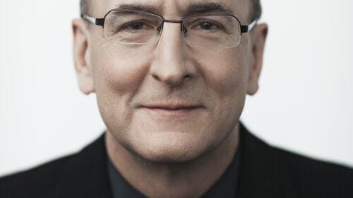 Des gestionnaires en réflexion- Peter Gelb, directeur général du Metropolitan Opera de New York