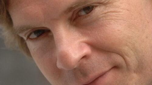 Des gestionnaires en réflexion- Jean-François Lapointe, directeur artistique désigné de l'Opéra de Québec et du Festival d'opéra de Québec