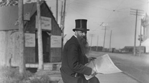 GUILLAUME COUTURE: LA CENSURE À L'OPÉRA : LE CAS DE 1884