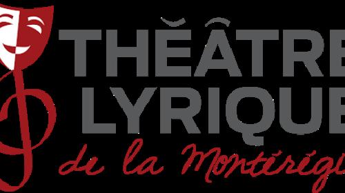 PROFIL- Théâtre lyrique de la Montérégie