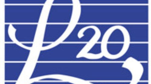 ACTUALITÉS- Le Concours DO MI SI LA DO RÉ (Domicile adoré) par la Fondation des Jeunesses musicales