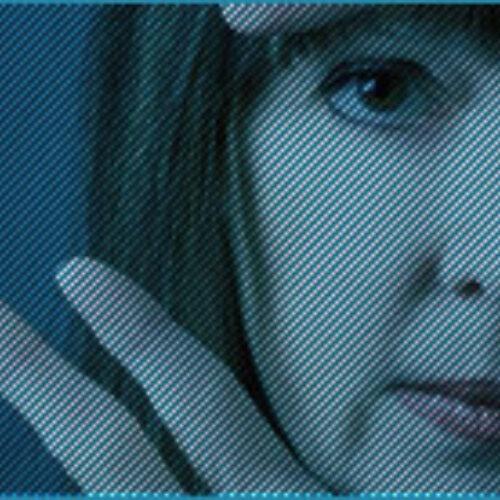 EN COULISSE- Anne-Catherine Simard-Deraspe, conceptrice d'éclairages