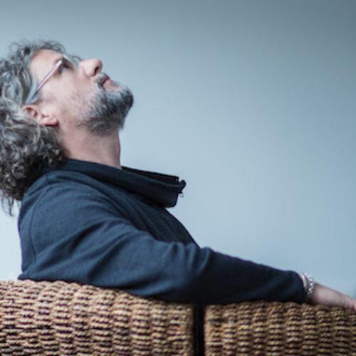 ENTRETIEN avec FRANÇOIS GIRARD : l'opéra, un territoire d'expression !