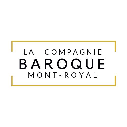 PROFIL - COMPAGNIE BAROQUE MONT-ROYAL