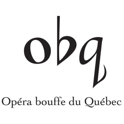 PROFIL - L'OPÉRA BOUFFE DU QUÉBEC