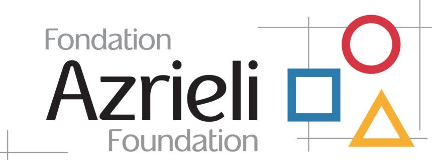 PROFIL- LA FONDATION AZRIELI