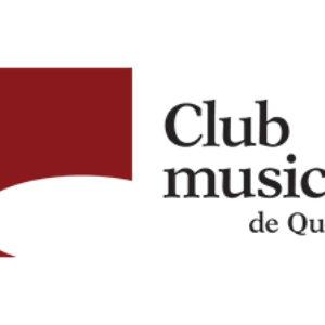 ACTUALITÉS- ÉVÈNEMENTS- SIMON KEENLYSIDE AU CLUB MUSICAL DE QUÉBEC
