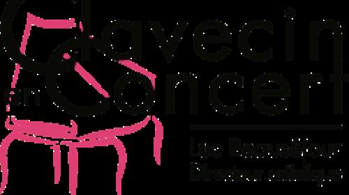 Les plaisirs de Versailles et Actéon de Charpentier par Clavecin en concert, l'opéra aux Journées de la culture de 2018 et la sortie prochaine du numéro 17 (Automne 2018) de L'Opéra- Revue québécoise d'art lyrique