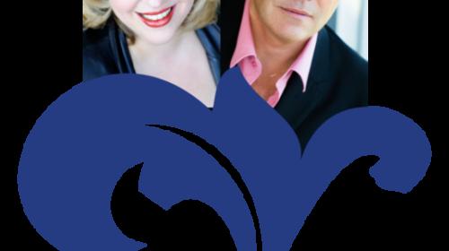 Je te veux avec Karina Gauvin, Marc Boucher et l'ensemble Caprice et le Gala Talent 2020 de l'Opéra de Montréal