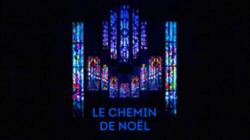 Le Chemin de Noël 2020 avec Bernard Labadie, l'Orchestre de l'Agora et Karina Gauvin, une capsule-vidéo de l'Opéra de Québec, des Vœux pour un Noël lyrique... et le Blob Opera1