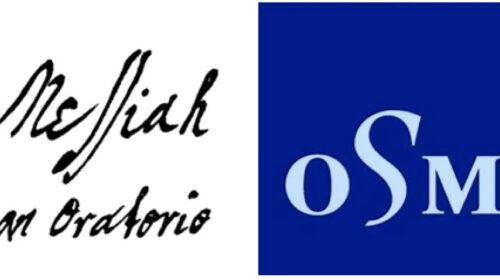 Le retour du Messiah à l'Orchestre symphonique de Montréal, le Grand concert de Noël allemand de Tempêtes et Passions et l'annonce d'une nouvelle création par l'Opéra de Montréal