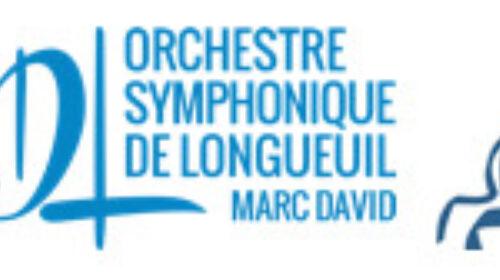 Une Soirée à l'opérette avec l'Orchestre symphonique de Longueuil, un Récital-Retrouvaille du FOSE et les débuts de Jean-François Lapointe au Metropolitan Opera de New York