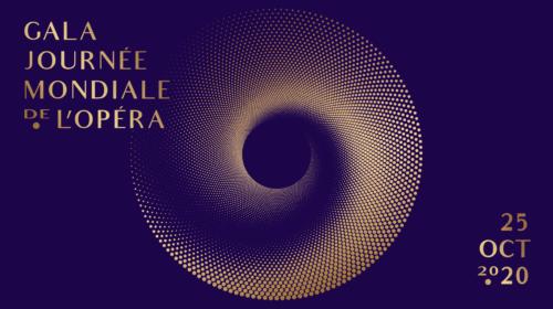 Le Gala de la Journée mondiale de l'opéra à Québec et de mémorables prestations de Sharon Azrieli et Kristina Szabó au Concert-gala des Prix-Azrieli en musique 2020