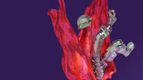La Messa di Requiem de Verdi par l'Orchestre symphonique de Montréal, I Capuleti e i Montecchi par Opéra immédiat,Candide de Leonard Bernstein par Opéra McGill et la nomination de Claudine Jacques à l'Opéra de Québec