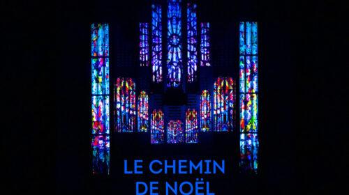 Le Chemin de Noël avec Bernard Labadie, des cantates de Bach par l'ensemble Caprice sous la direction de Mathias Maute et des voeux pour un Noël lyrique...!
