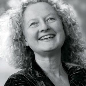 Des chants médiévaux par Anna Azéma, Mireille Lebel à la Fondation Arte Musica et Gabrielle Prud'homme nouvelle rédactrice en chef de L'Opéra- Revue québécoise d'art lyrique