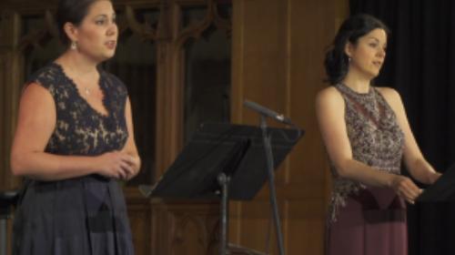 CRITIQUE- I Musici de Montréal- Sombre clarté : Entre le baroque italien et la musique contemporaine