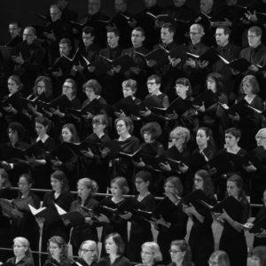 CRITIQUE- Orchestre métropolitain- Hétu Grandeur nature