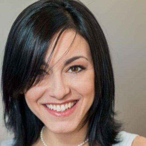 Caroline Marcoux-Gendron