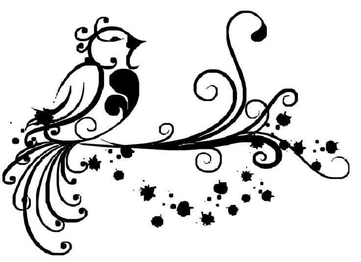 La premi re de jfk de david t little et royce revue l 39 op ra - Modele d oiseaux a dessiner ...