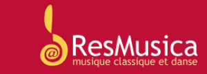 Res-Musica.png#asset:2189:small