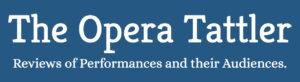 The-Opera-Tattler.jpg#asset:2190:small